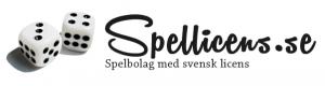 spellicens.se